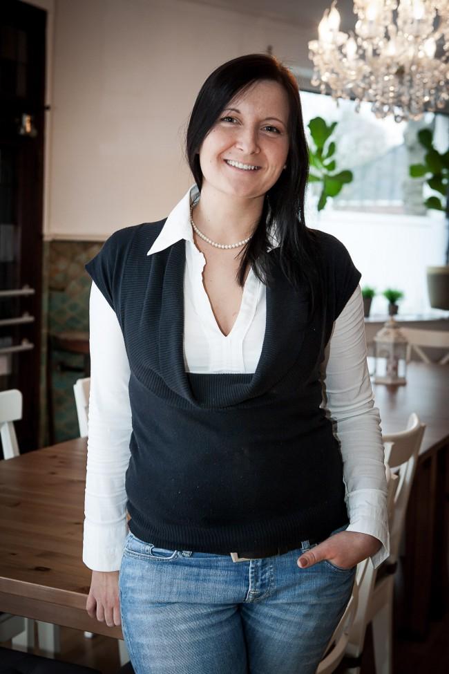 Natalie Richter