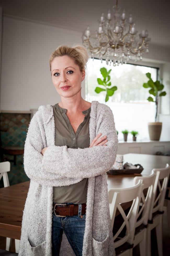 Tanja H.-Wöhrmann