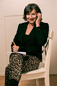 Anne Raschke-Rüb_hover