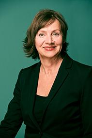 Anne Raschke-Rüb