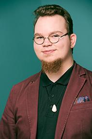 Christoph Jonig