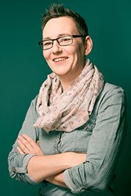 Sonja Tobolt