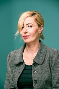 Tanja Hölterbusch-Wöhrmann
